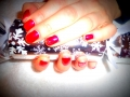 Gel_Polish_Red