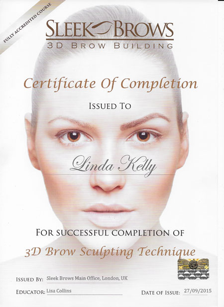 Sleek-brow-sculpting-cert