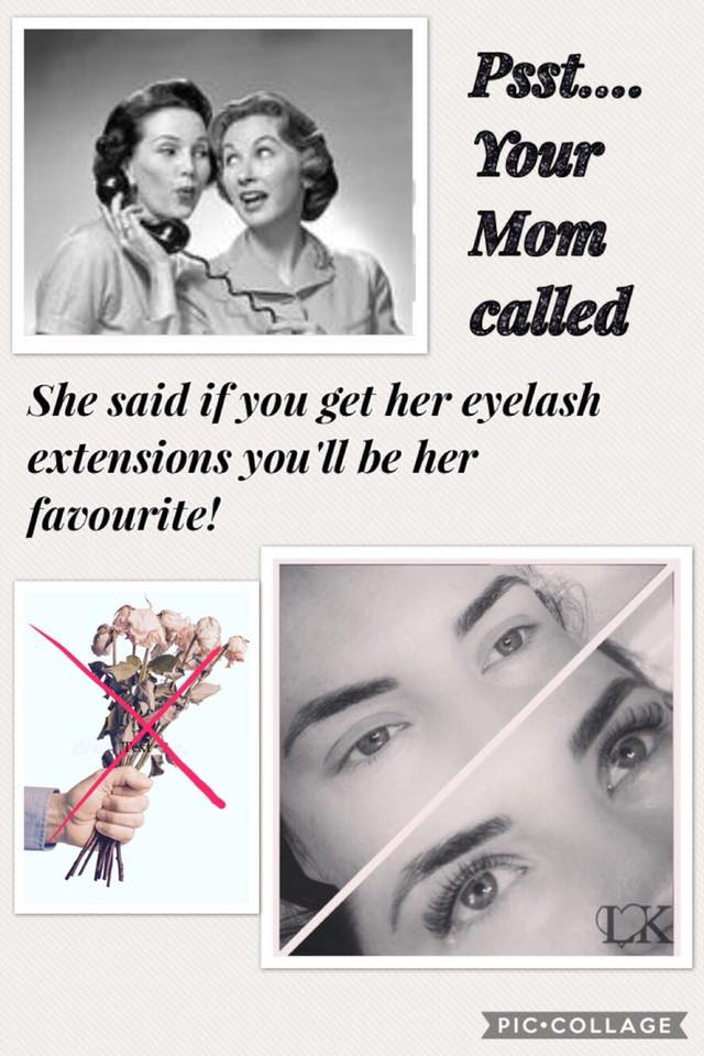 Special Mother's day offer!!!!!